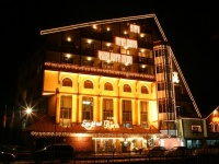 Velingrad -  RICH Hotel