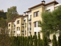 Sandanski - PIRIN Hotel